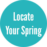 Locate Your Springs