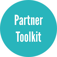 Partner Toolkit