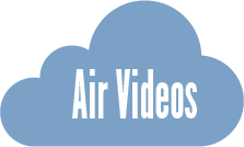 Air quality experts share information about air quality in Florida