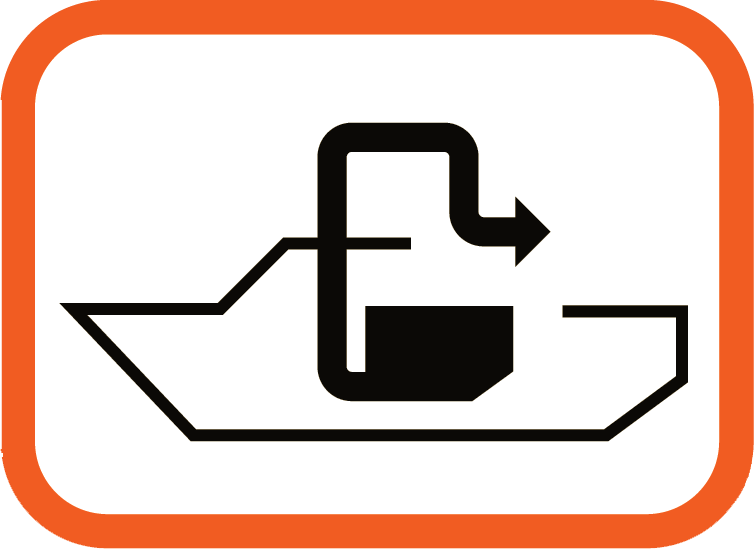 clean vessel act logo