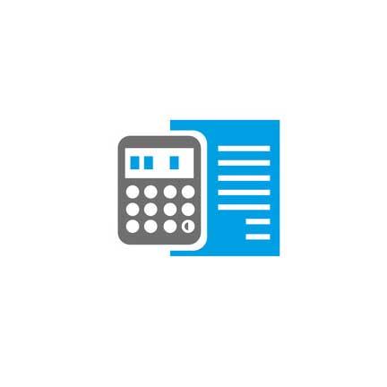 CalculatorIcon