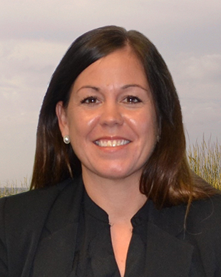 Jennifer Smith-Director Southeast District Office