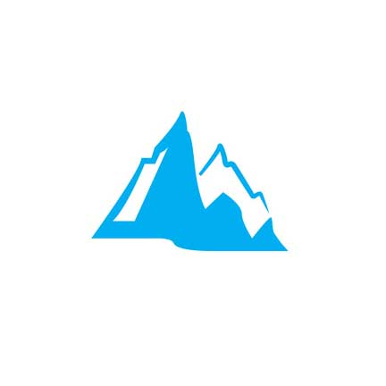 MountainIcon