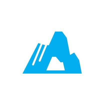 MountainTwoIcon