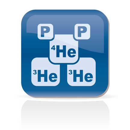 PeriodicTableElementsIcon