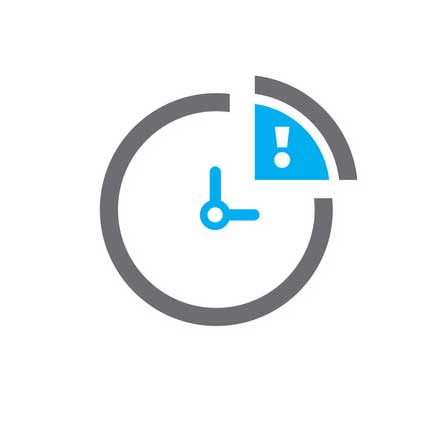 TimeManagementIcon