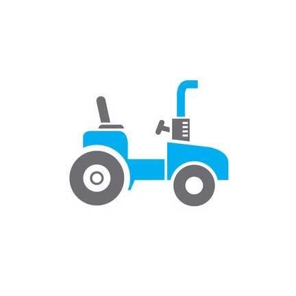TractorIcon