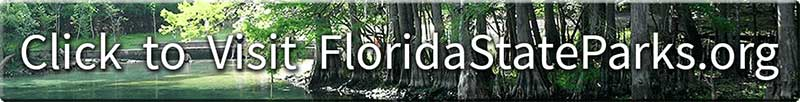 Click to Visit FloridaStatePark.org