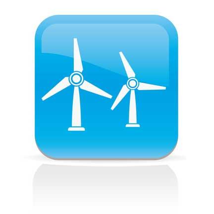 WindmillsIcon