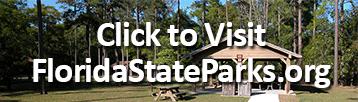 Click to Visit FloridaStatePark.org