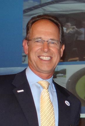 Bart Weiss