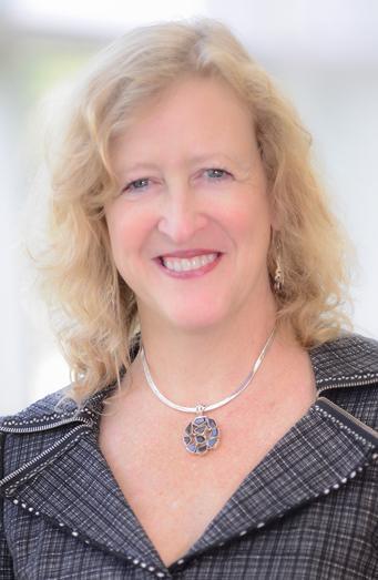 Donna J Petersen
