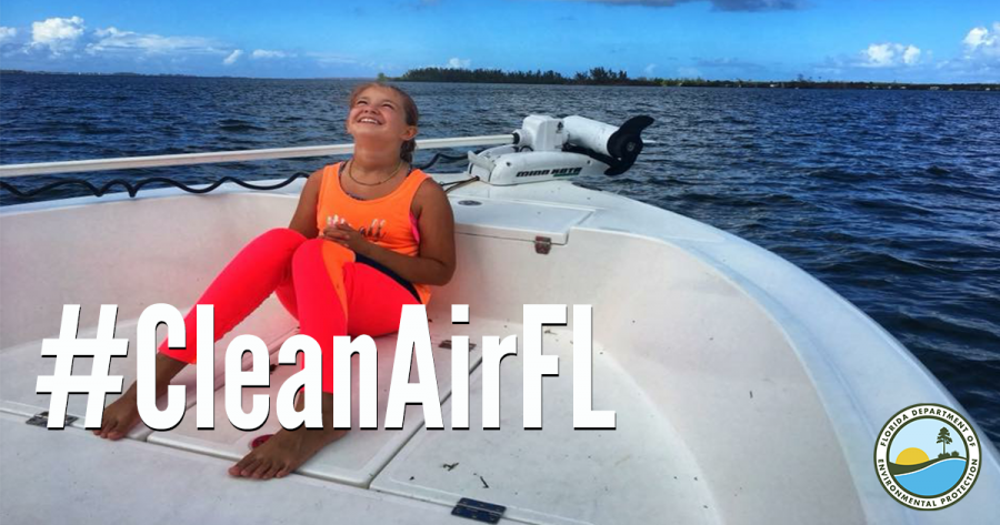 CLEAN AIR FL Public-SebastianInlet.