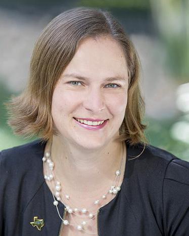 Eva Steinle Darling