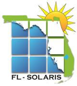 FL-SOLARIS