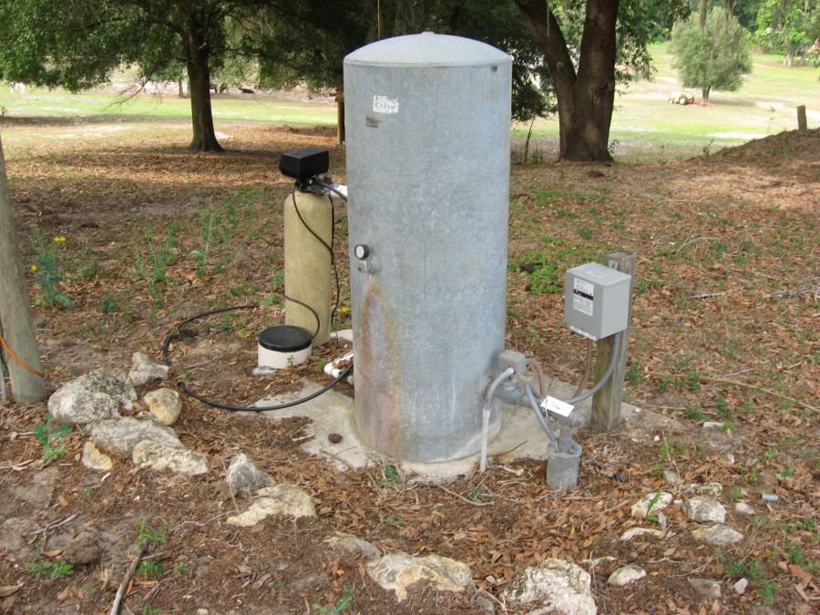 Private Well Water Filtration Systems Compare Private Well