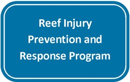 Reef Injury Prevention and Response Program