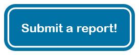 Blue and white web button for submit a report