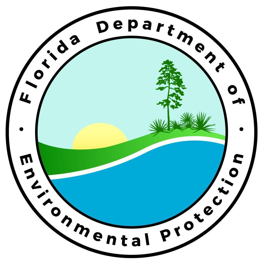 Department Marine Natural Resources