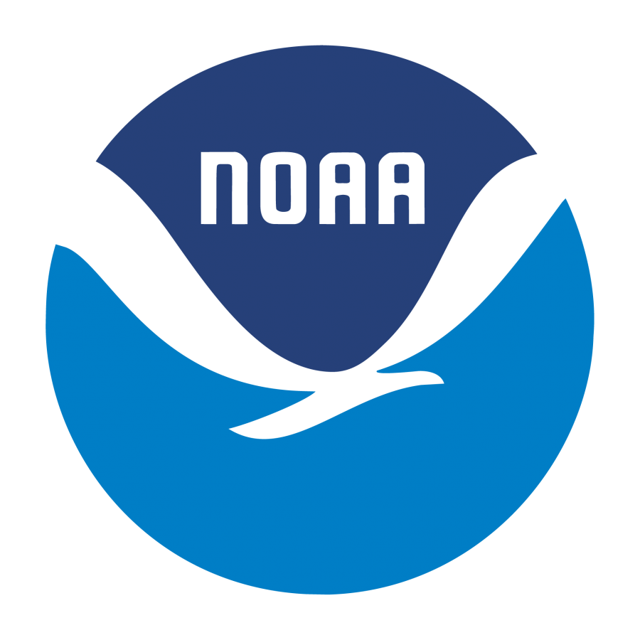NOAA-color-logo-no-text-print