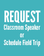Educator Resource Request