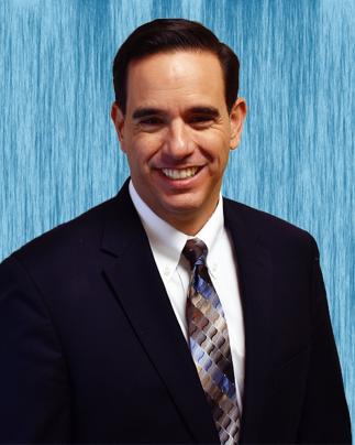 Robert Beltran Jr