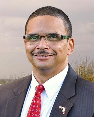Shawn Hamilton-Director of Northwest District Office.jpg