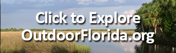 Click to Explore OutdoorFlorida.org