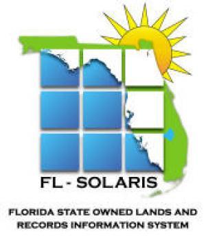 FL-SOLARIS logo