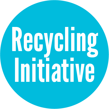 The Rethink. Reset. Recycle initiative aims to decrease recycling contamination and encourage proper curbside recycling techniques.