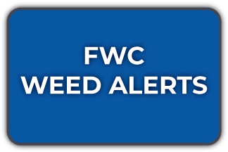 FWC Weed Alerts icon
