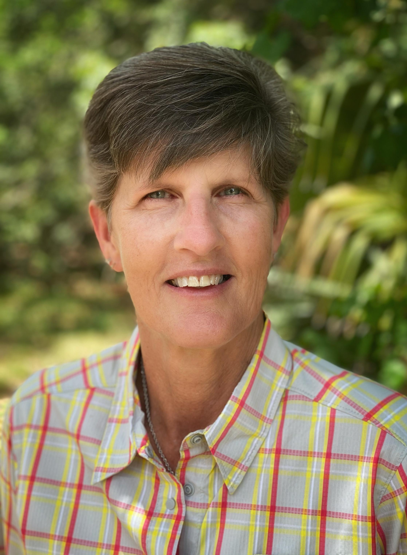 Kelley Boatwright