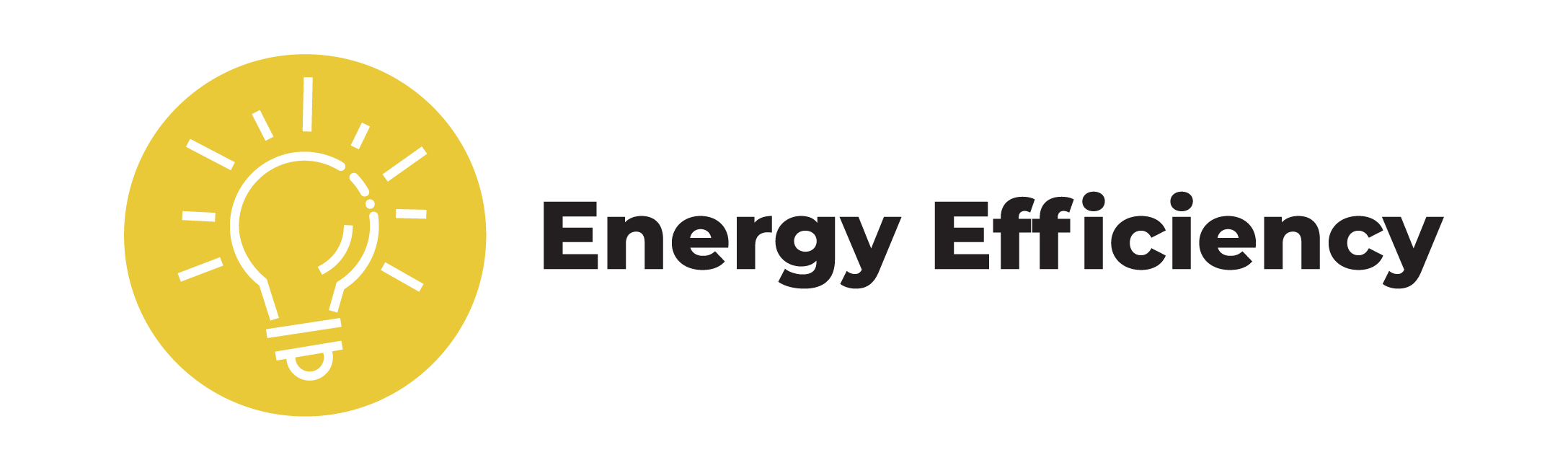 OSI_ICON_Energy Efficiency