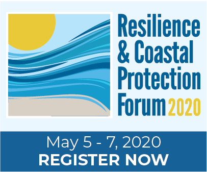 RCP Forum 2020 Register Now