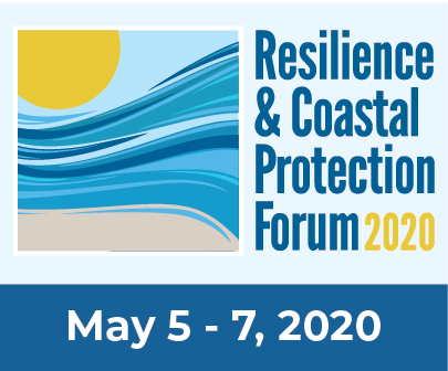 RCP Forum 2020 May 5-7, 2020