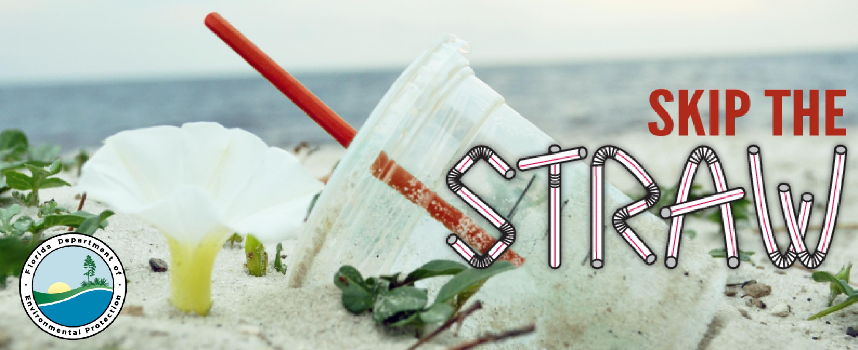 Skip the Straw Social Media Banner 4