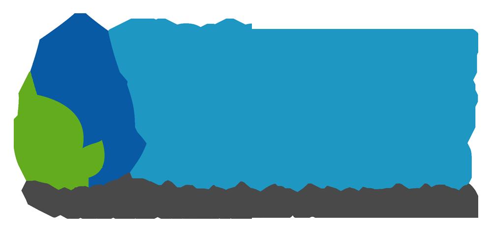 Florida Water Environment Association