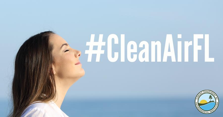 CLEAN AIR FL Public-Breathing
