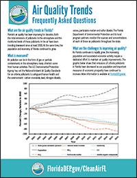 Clean Air Fact Sheet FAQ thumb 2