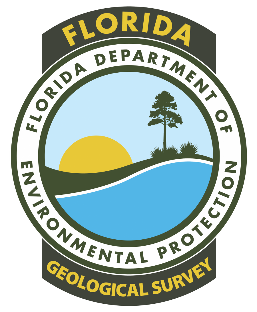 Florida Geological Survey | Florida Department of Environmental
