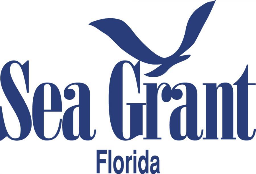 Florida_Sea_Grant_Florida_logo