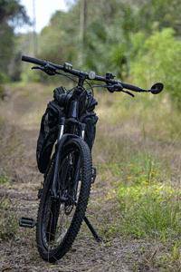 Trail Blazer Challenge