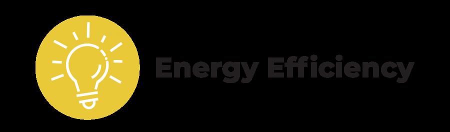 OSI_ICON_Energy Efficiency