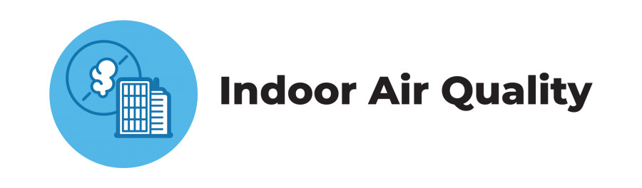 OSI_ICON_Indoor Air Quality
