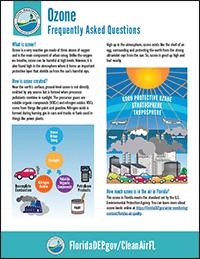 Air Ozone FAQ thumb