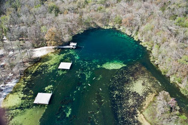 Wakulla-Springs_FGS_Aerial-Imagery