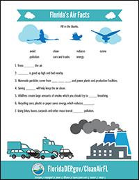 Air facts thumbnail