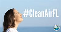clean air toolkit image 1 thumb