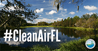 clean air toolkit image 2 thumb