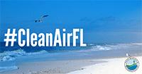 clean air toolkit image 4 thumb